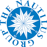 The Nautilus Group<sup>®</sup> Logo